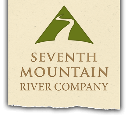 Welcome to Seventh Mountain River Company