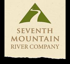 Seventh Mountain River Company